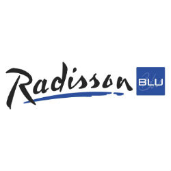 Radisson_Blu_logo_1