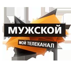 Мужской телеканал