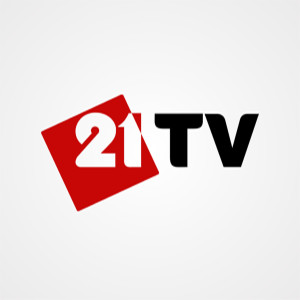 21tv-profile_1