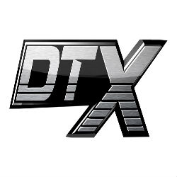DTX _Discovery World_1