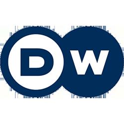 Deustche Welle