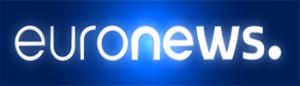 Euronews logo_04.07