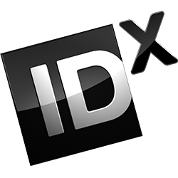 ID Xtra_250