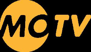 MOtv logo_1