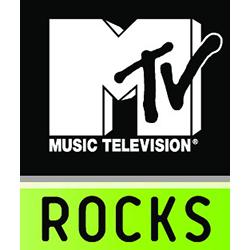 MTV Rocks