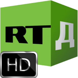 Russia-Today-Doc-HD