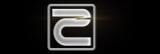Shant_Logo_01576
