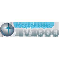 Viasat TV1000 Русское Кино