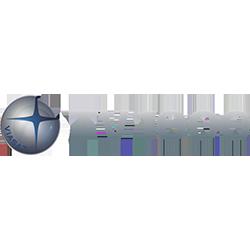Viasat TV1000
