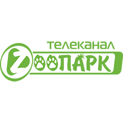 Zooпарк