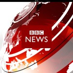 BBC world_1