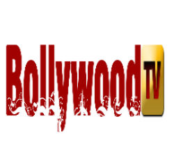 Bollywood tv 01_1