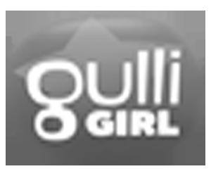 GULLIGIRL_BW_24.08