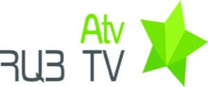 Hay tv
