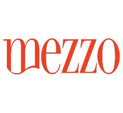 Mezzo_1