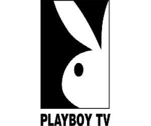 Playboy TV_1