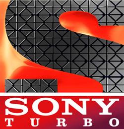 SONY TURBO_LOGO_NEW_1
