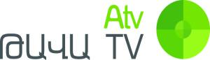 Tava Tv