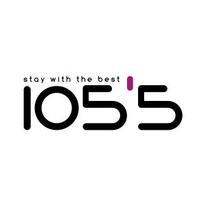 1055_logo_white