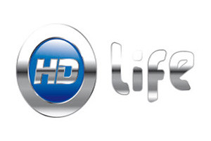 HD Life