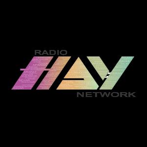 Radiohay_logo