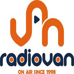 Radiovan_logo