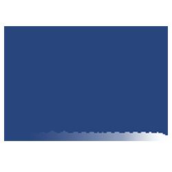 ar logo_1