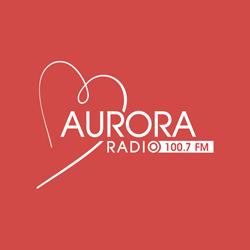 aurora_1007_fm