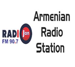 radio-jan-logo_1