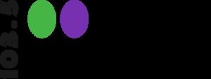 radiomarshall logo_1