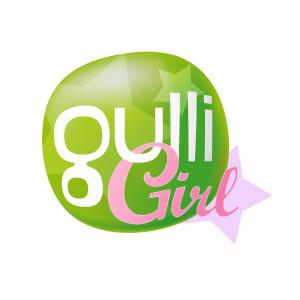 Gulligirl_Logo_def