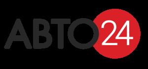 Avto_24_logo-01