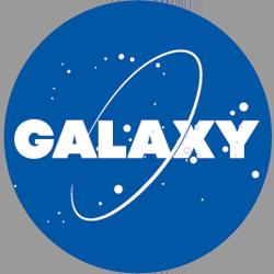 Galaxy_blue