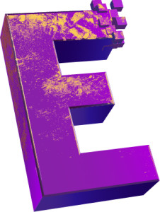 Logo_E_3D