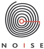 Noise_1