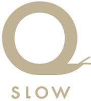 Slow_1