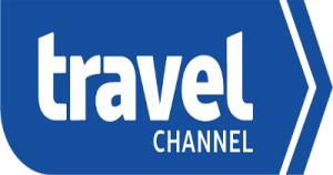 Travel Channel_1