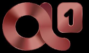 A1logo_01 (2)