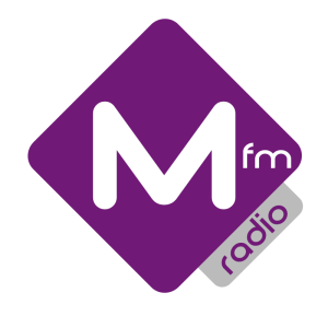 MFM -Music Radio logo