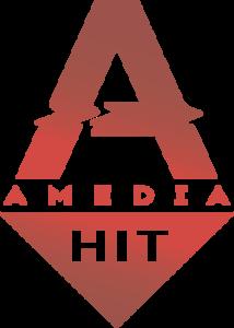 logo_AMEDIAhit_02