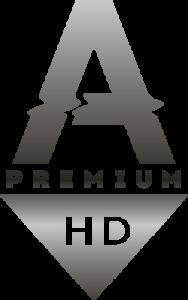 logo_AMEDIApremium_04