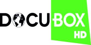 DocuBoxHD