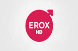 Erox_1