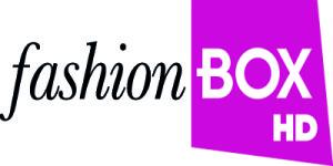 FashionBoxHD