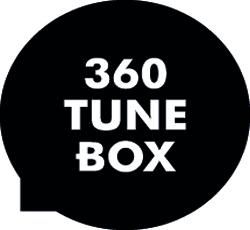 TuneBox