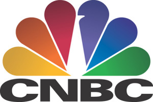 CNBC Logo_1