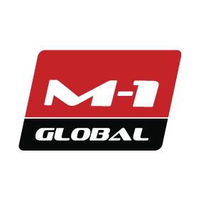 M-1-Global