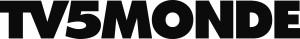 TV5MONDE_logo_NOIR