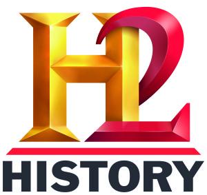 HISTORY2_LOGO_MASTER