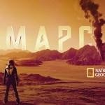 Mars2-5
